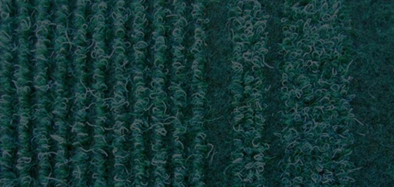 geldofrugs-malaga-clover-green530BA630-EAAA-5D79-CB0C-F5D6C016970A.jpg