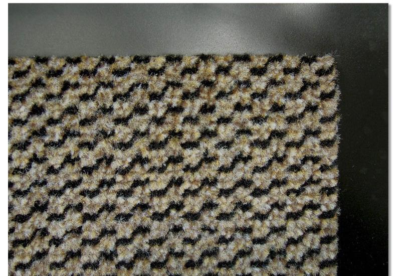 geldofrugs-ultimat-beige-closeup8B0831C1-0658-D453-4283-8FBFB8EB09E9.jpg