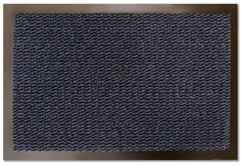 geldofrugs-ultimat-blue0C5A3A6F-9506-1B0D-3E69-C67C80F9B428.jpg
