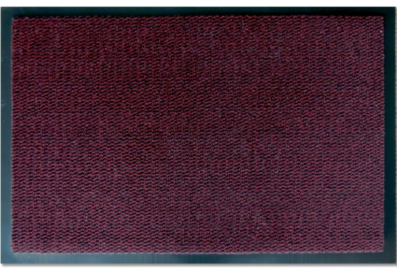 geldofrugs-ultimat-red69B2B902-AF0D-26DF-AC3F-8794BCBBD60D.jpg