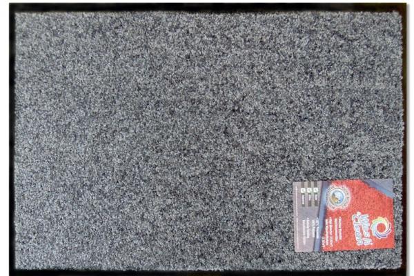 geldofrugs-washandclean-grey4288034C-7FDF-78BC-9061-97E1A560D9C7.jpg