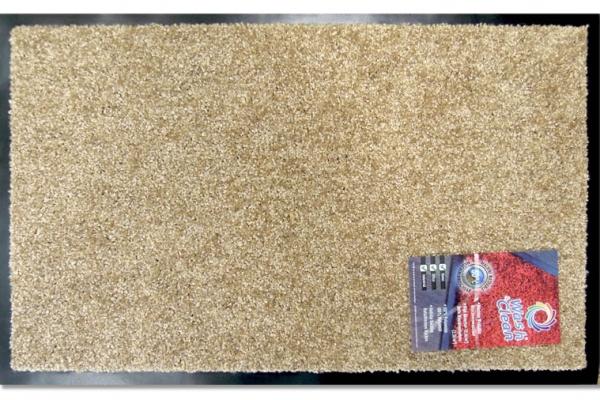 geldofrugs-washandclean-sand4480F24C-4661-935A-2D1B-381B028B86BF.jpg