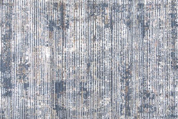 Valentia No 6 - 5166A Navy/Blue