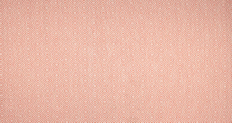 Terazza No 1 - Colour Code Coral