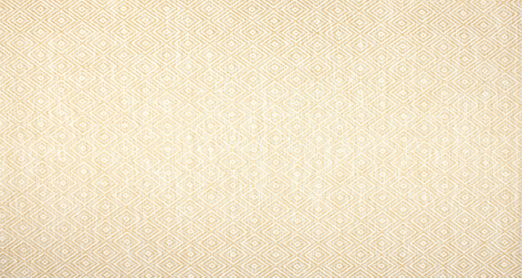 Terazza No 2 - Colour Code Gold