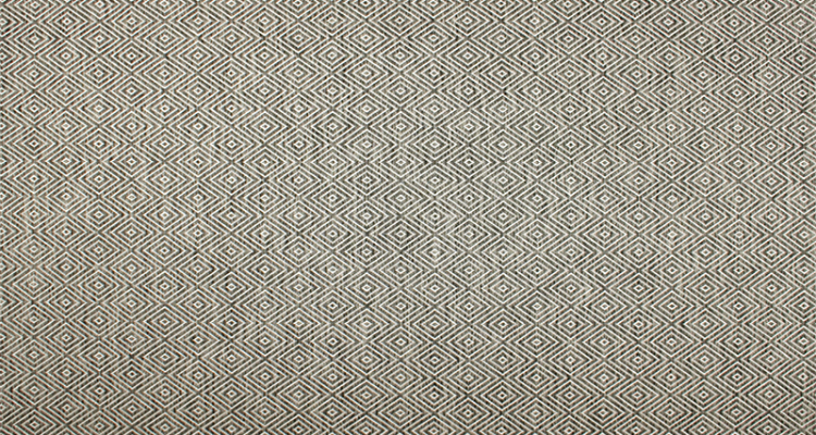 Terazza No 4 - Colour Code Grey