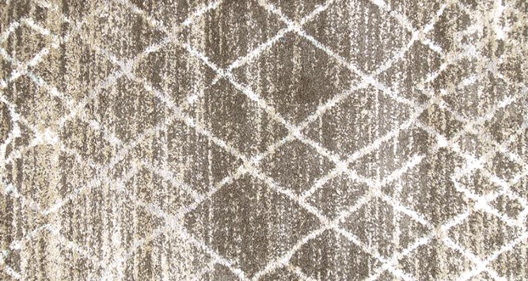 No.2 Colour 80617 Antracite Silver Brown