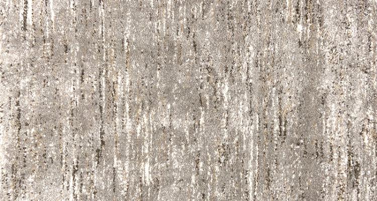 No.4 Colour 80639 Silver Grey