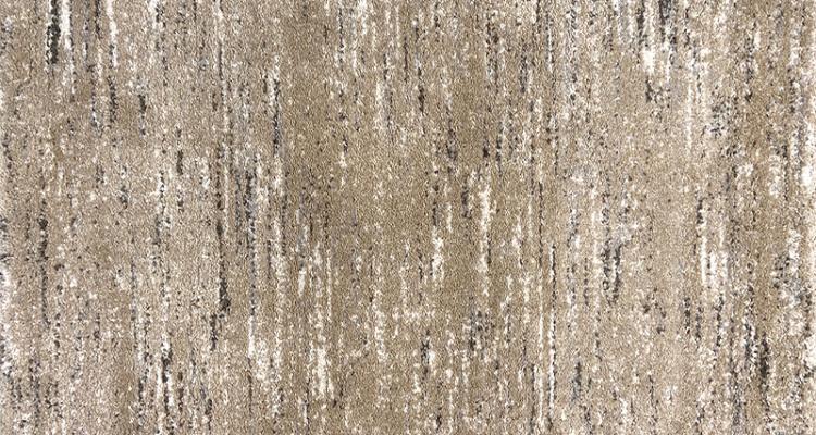 No.6 Colour 80639 Beige Grey